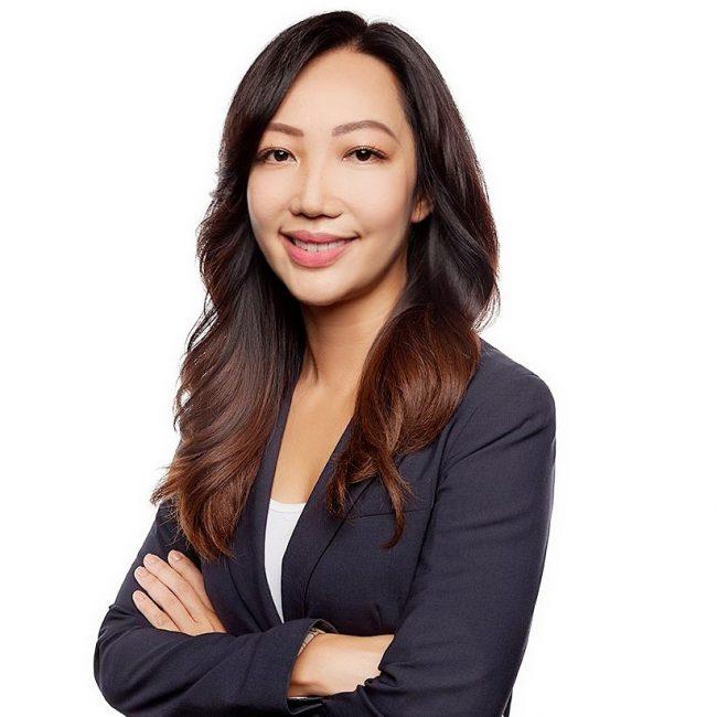 Karyn Phuong